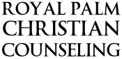 Royal Palm Christian Counseling – Fort Myers, Florida