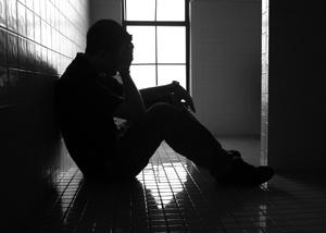 lonliness depression Doug Shelton Creationswap 300x214px